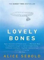 The Lovely Bones (Paperback), Sebold, Alice