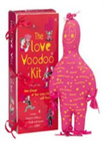The Love Voodoo Kit