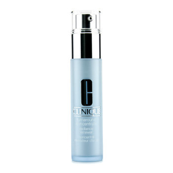 Clinique 13041880401 Turnaround Concentrate Radiance Renewer - 30ml-1oz