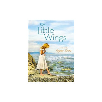 On Little Wings (Hardcover)