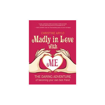 Madly in Love With Me (Paperback)