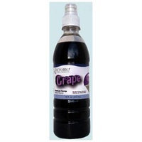 Victorio VKP1087 Kitchen Products Grape Syrup