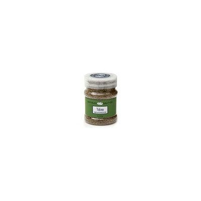 Yakima Applewood Smoked Salt - Artisan Salt Co. - Flip Top
