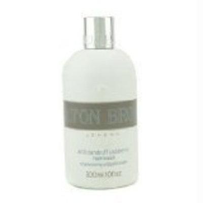 Anti-Dandruff Jackberry Hairwash - Molton Brown - Hair Care - 300ml/10oz