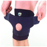 Pro-Tec Athletics X-Factor Knee Brace - Regular or X-Large