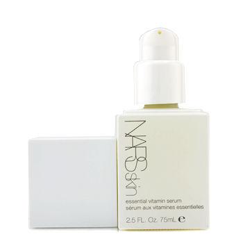 NARS Essential Vitamin Serum