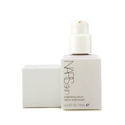 NARS Brightening Serum No Color One Size