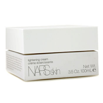 NARS Lightening Cream