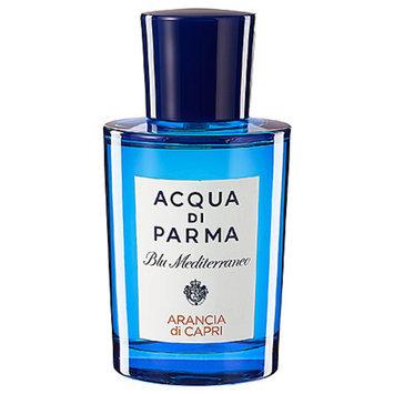 Acqua Di Parma Blu Mediterraneo Arancia Di Capri 2.5 oz Eau de Toilette Spray