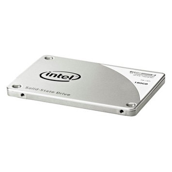 Hp Nsb Options HP 180GB Internal Solid State Drive - SATA