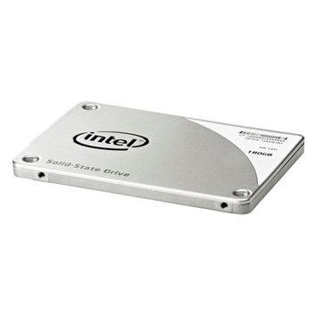 Hp Nsb Options HP 180GB Internal Solid State Drive - SATA