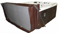 Outdoor Solutions Easy-Off Economy Spa Cover Lift