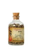 Nar Gourmet - Organic Basil 50CC