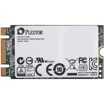 PLDS Plextor M6G 64GB m.2 SATA SSD