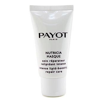 Payot - Nutricia Masque Intense Lipid-Boosting Repair Care 50ml/1.6oz