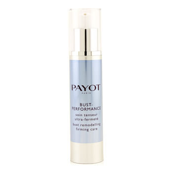 Payot Le Corps Bust-Performance Bust Remodelling Firming Care 50ml/1.6oz