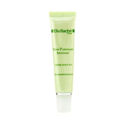 Ella Bache Spot Control Cream (For Oily Problem Skin) 15ml/0.51oz