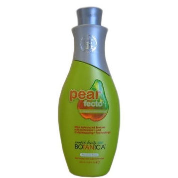 Swedish Beauty Pearfecto Tanning Lotion Pear Fecto Lotion 8.5 oz