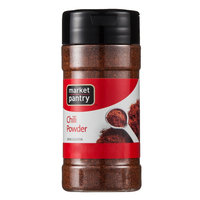 Market Pantry Chili Powder 2.5 oz