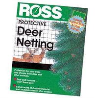 Ross 7ft x 100ft Deer Net