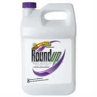 Scotts Ortho Business Grp Roundup Super Conc Weed Grass 1 Gallon - 5004210