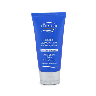 Thalgo Men After Shave Balm (75ml)