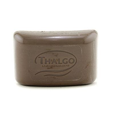 Thalgo Micro-Marine Algae Cleansing Bar 100g/3.53oz