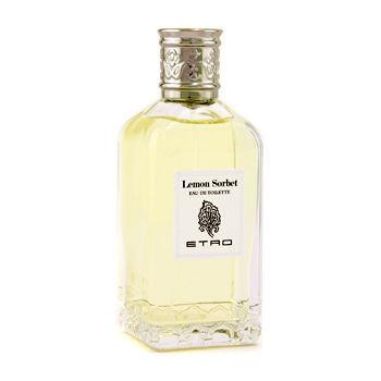 Etro Lemon Sorbet Eau De Toilette Spray 100ml/3.3oz