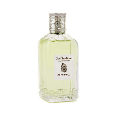 Etro New Tradition Eau De Toilette Spray 100ml/3.3oz