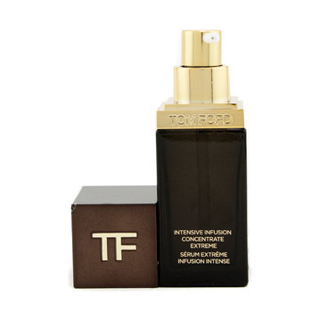 Tom Ford Intensive Infusion Concentrate Extreme Serum 30ml/1oz