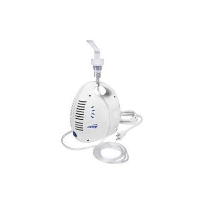Mabis 40-125-000 Mini Comp Compressor Nebulizer Kit