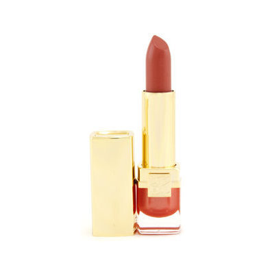 Estée Lauder New Pure Color Crystal Lipstick - # 40 Mandarine Spice Shimmer