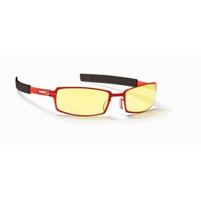 Gunnar Optiks eSPORT Heat Digital Eyewear, Onyx