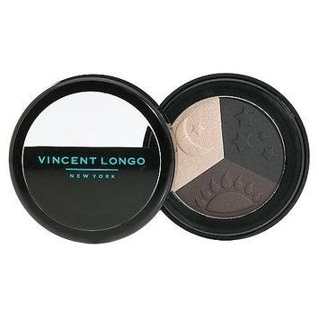 Vincent Longo Eyeshadow Trios-Timeless