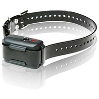 Dogtra No Bark Collar Medium to Large YS500