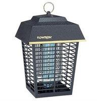 Armatron International Flowtron BK-15D Electronic Insect Killer 15-watts 1/2 acre