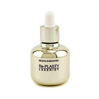 Helena Rubinstein Prodigy Re-Plasty Laserist Anti-Dark Spot Concentrate 40ml/1.36oz