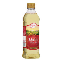 Crisco Light Olive Oil 16.9 oz