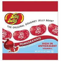 Jelly Belly 607585 Pomegranate 3.5oz