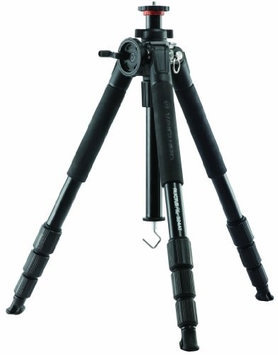 Vanguard USA Auctus Plus 324AT Aluminum Tripod