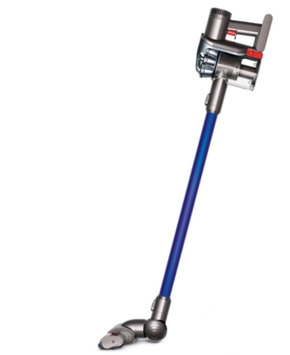 Closeout! Dyson DC44 Animal Plus Digital Slim Cordless Vacuum