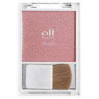 e.l.f. Cosmetics Blush with Brush