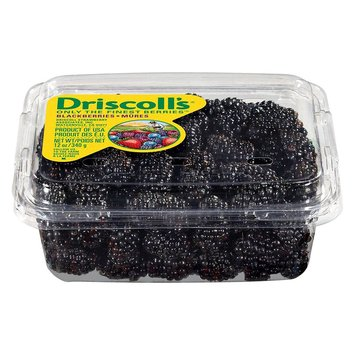 Driscoll's Blueberries 1-pt.