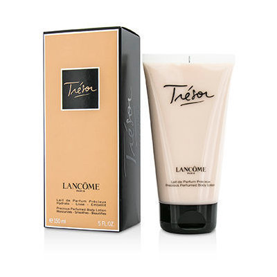 Lancôme Tresor Body Lotion für Damen