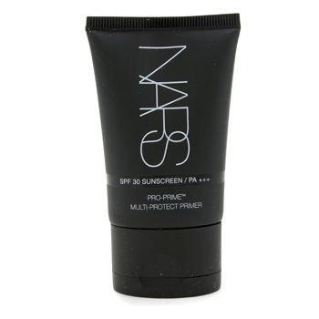 NARS Pro Prime Multi Protect Primer SPF30 Sunscreen/PA+++ 30ml/1oz