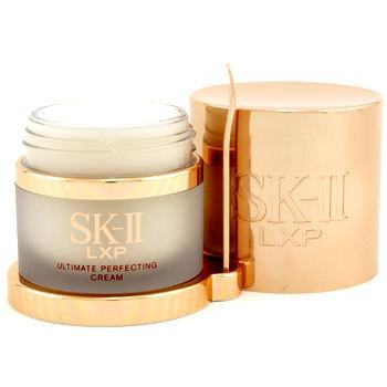 SK-II LXP Ultimate Perfecting Cream