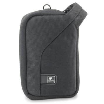 Kata ZP-6 DL Pouch for Point & Shoot Camera