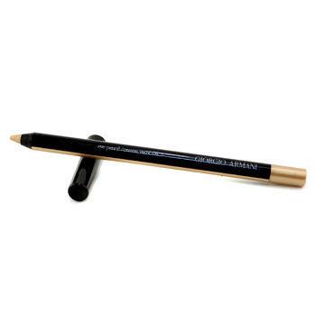 Gab Waterproof Eye Pencil - # 04 Antique - 1.2g/0.04oz