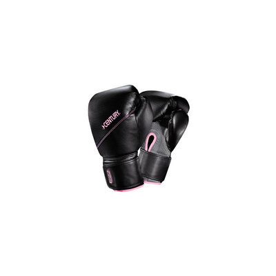 Century Womens Boxing Glove with Diamond Tech