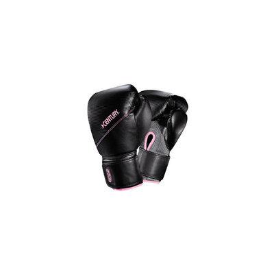 Century Womens Boxing Glove with Diamond Tech